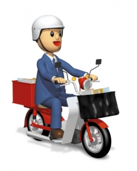 Seguro de moto barato en México