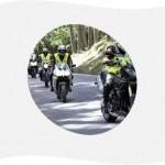 seguros para motos en México