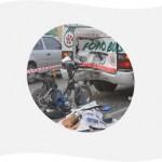 Asegurar mi moto en México