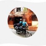 aseguradora de motos en México