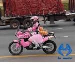 blog la moto moto para ti