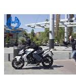 blog la moto prevension robo