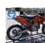blog la moto transportar moto