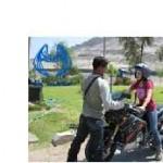 blog la moto aprendiendo a manejar moto