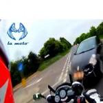 blog la moto si chocas tu moto