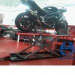 blog la moto taller necesidades