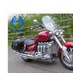 imagenes la moto moto grande
